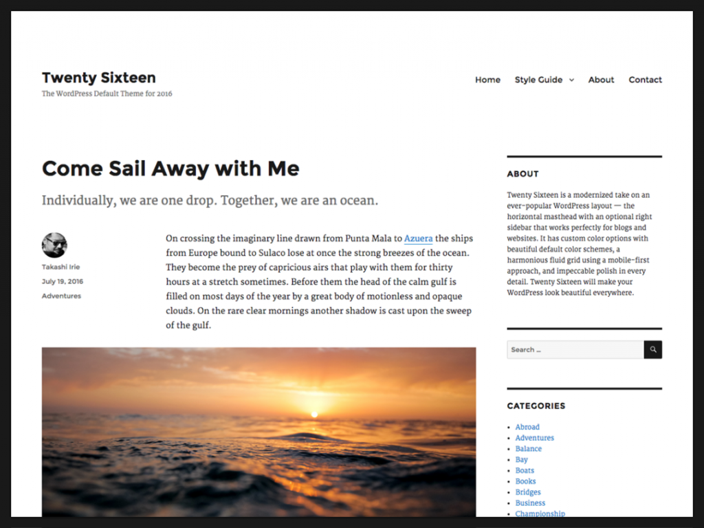 tema-de-wordpress